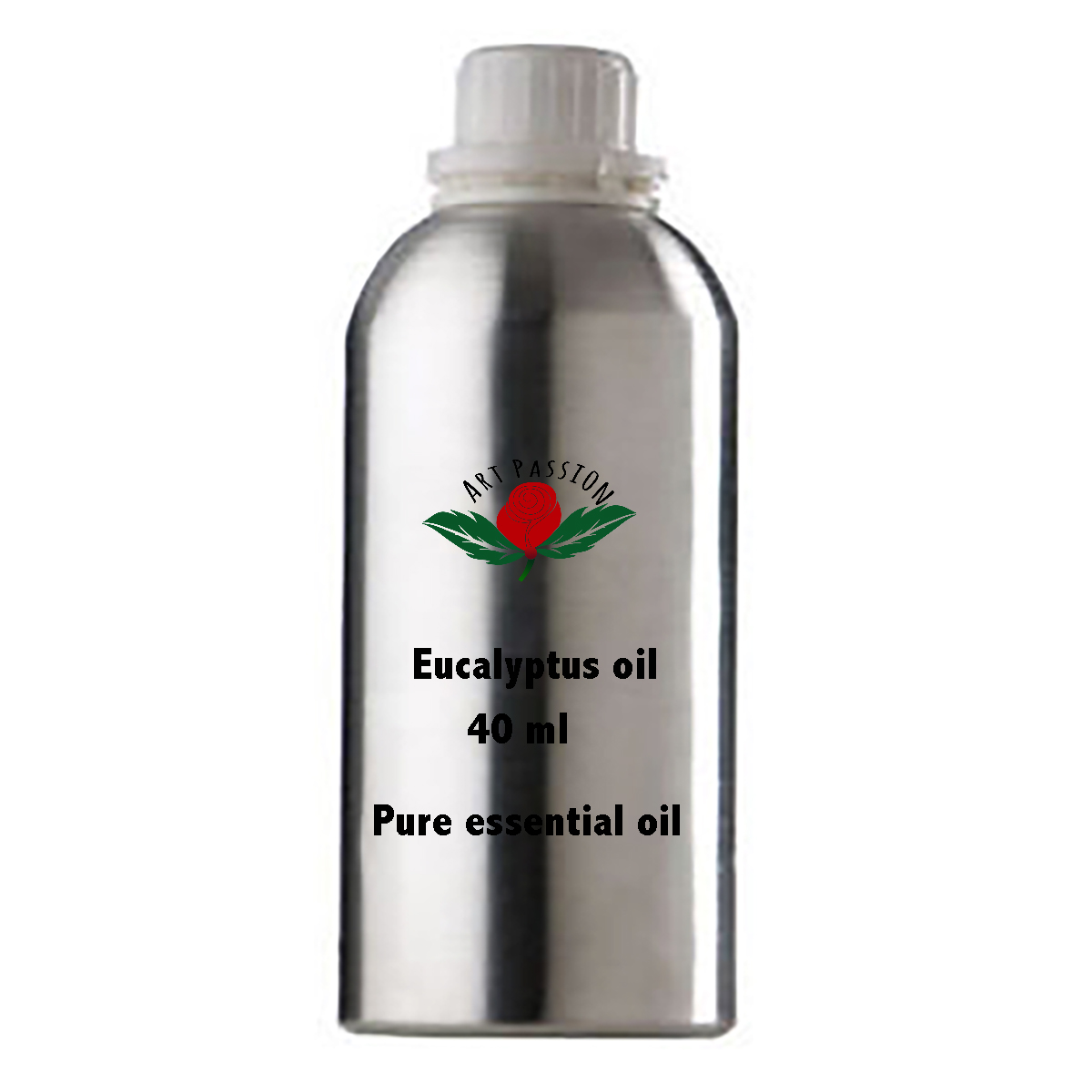 eucalyptus_1