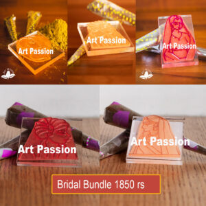Bridal Tools – Bundle