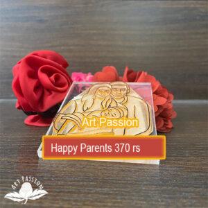 Tools – Happy Parents